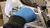 ヘッドライトスチーマーの施工説明画像